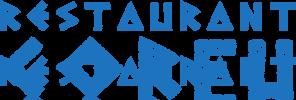 Corfu_Logo